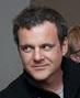 Lars Åke Andersen