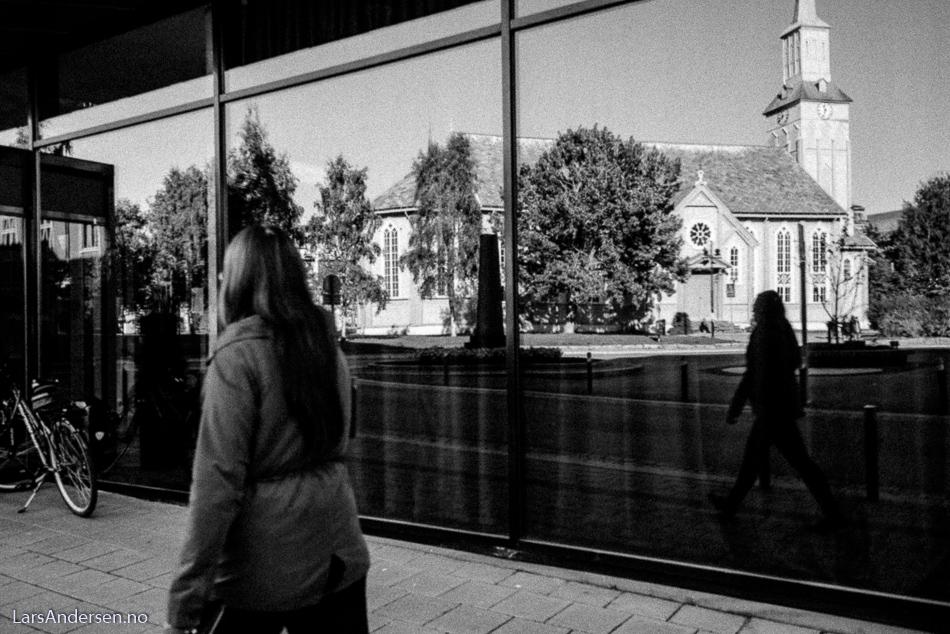 Lenangen_og_hjemme-2903