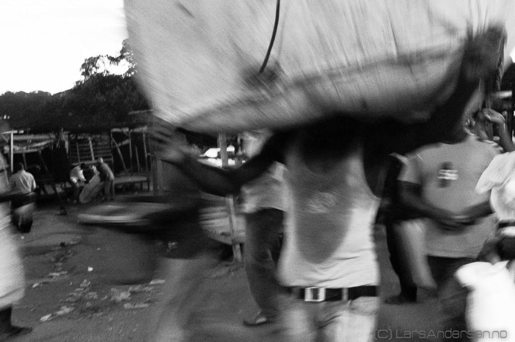 Malawi_x20-0155857