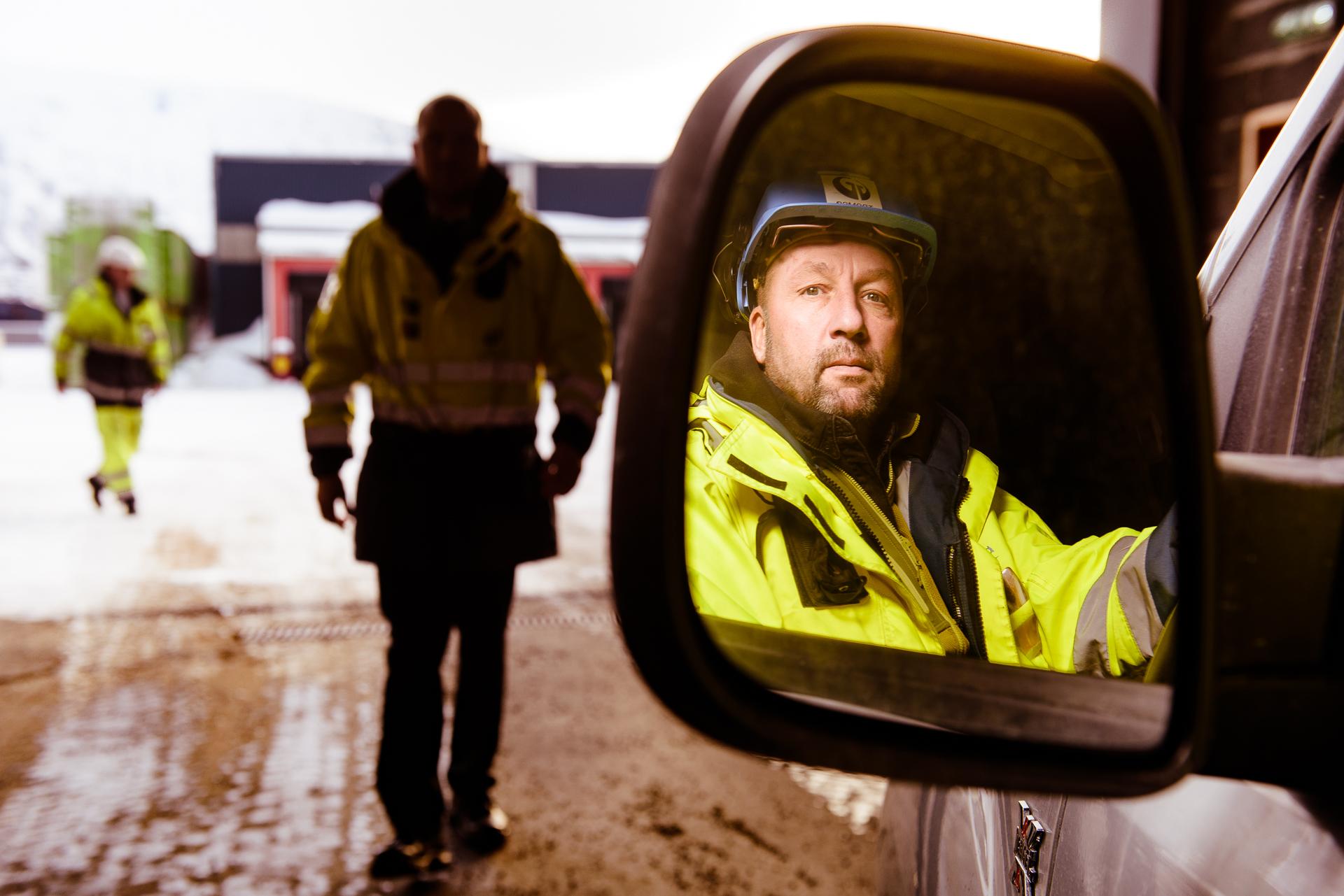 TromsoHavn_vinter-0670